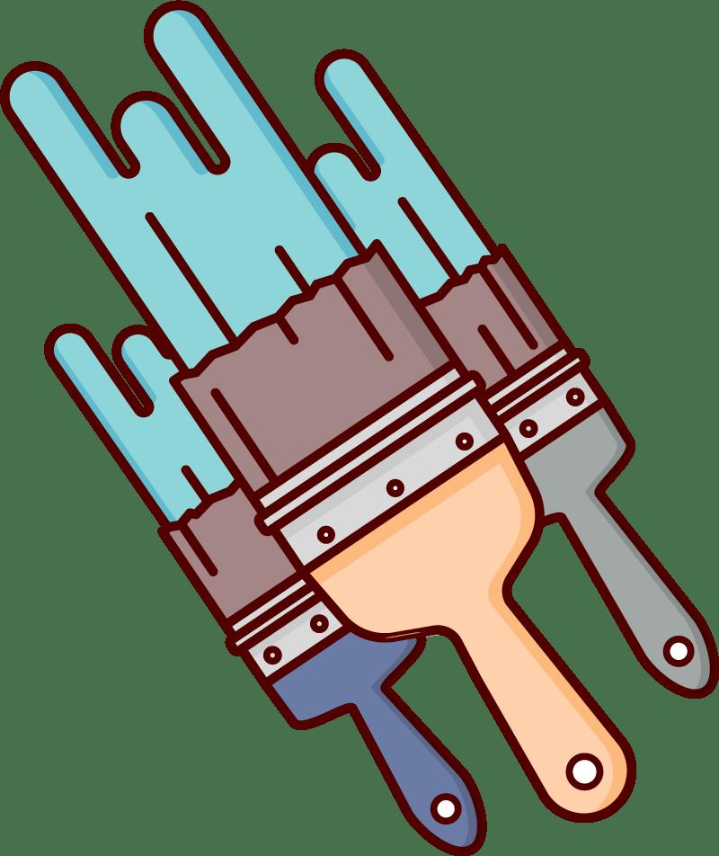 preparation-travaux-painture-pro-du-pinceau