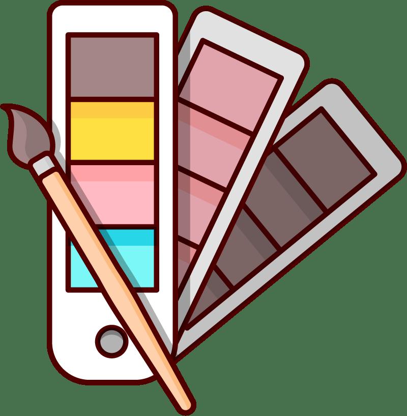 travaux-peinture-appret-pro-du-pinceau