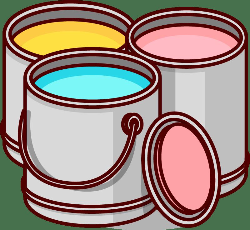 peintre-a-clermont-ferrand-travaux-finitions-peinture